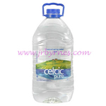 5lt Celtic Pure Water x2