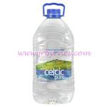 5lt Celtic Pure Water x2