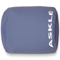 Cylinder Cushion