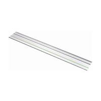Festool 491498 Guide rail FS 1400/2