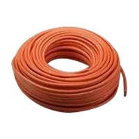 METERS 35SQ WELDING CABLE