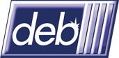 Deb Logo