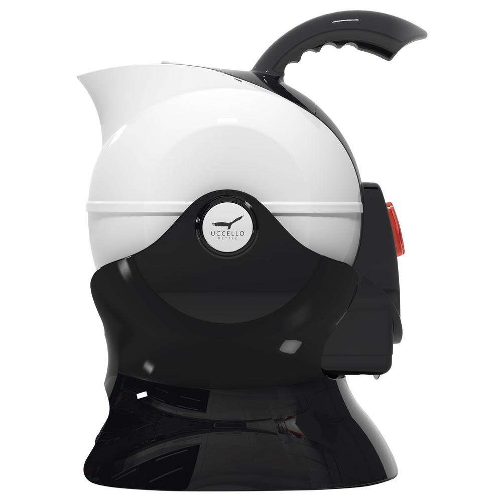 KETTLE UCCELLO
