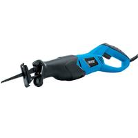 DRAPER 28809 Sabre / Reciprocating Saw 850W 240V