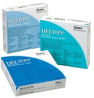 DENTSPLY DELTON SEALANT DIRECT DELIVERY SYSTEM CLEAR