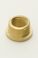 1/2in MALE/10mm FEMALE REDUCER