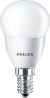 5.5W-(40W) PHILIPS COREPRO LUSTRE ND E14 827 P45 FR