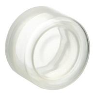 Telemecanique Transparent Cover for Circular Pushbutton