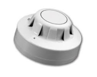 SMOKE DETECTOR OPTICAL