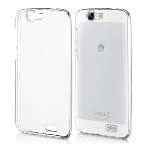 Huawei G7 TPU Clear