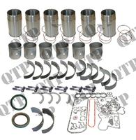 Engine Kit