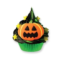 1102EP012 PUMPKIN POP IT (2PK)
