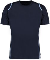Kustom Kit Cooltex Short Sleeved T-Shirt