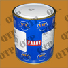 Paint 1 Ltr Case Tan