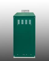 Firebird Blue Flame Enviromax Slimline Heatpac Boiler
