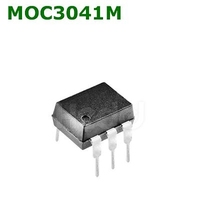 MOC3041M | FCS ORIGINAL