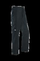 Sioen Tomar Rain trousers