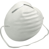 Tools - Disposable Dust Mask - Each