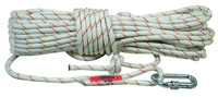 Viper  2 Kernmantle rope 10m
