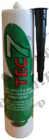 Tec 7 Glue Mount & Seal