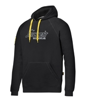 Snickers Black Limited Edition Hoodie