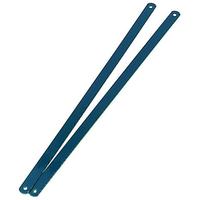 Hacksaw Blade 12inch x 24TPI HSS Bi Metal