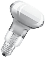 Osram R63 4.5w 370lm Dimmable