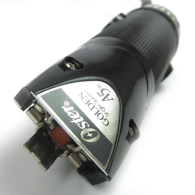 Oster A5 Clipper Only
