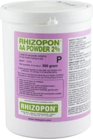 Rhizopon AA Rooting Powder 2% 500g
