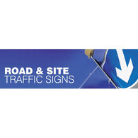 Road Signs Safety Signs