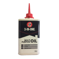 3 IN 1 OIL 200ML CAN