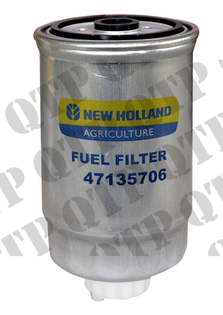 new holland fuel filter new holland 7740 wiring diagram