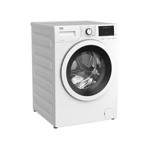 Beko Freestanding 9kg 1600rpm Washing Machine - White 2
