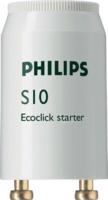 PHILIPS  STARTER 4/65W
