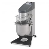 Food Mixer 5Litre 310x382x537mm