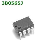 3B0565J | INFINEON ORIG
