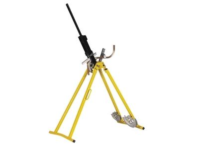 Hilmor Pipe Bending Machine CM35
