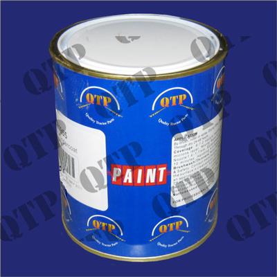 Paint 1 Ltr Same Blue