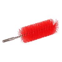Detachable Tube Brush Heads