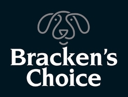 Bracken's Choice