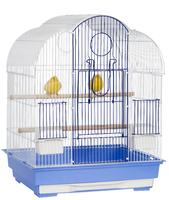 Liberta California Medium Bird Cage x 1