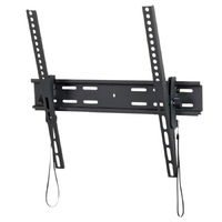 THOR Tilting TV Mount up to 70inch