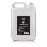 HighPerformance Haze Fluid (HF5)