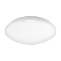 EGLO LED Giron White Ceiling Light LED 16w 3000k | LV1902.0064