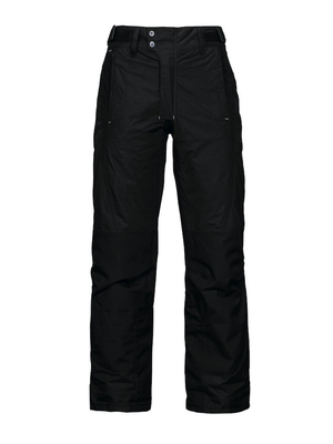 United Brands Padded Trouser