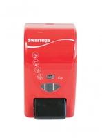 DEB Swarfega Hand Cleanser Dispenser
