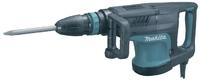 Makita HM1203C 220V SDS Max Demolition Hammer