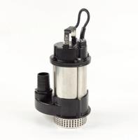 """KS05 2"""" Submersible Water Pump"""