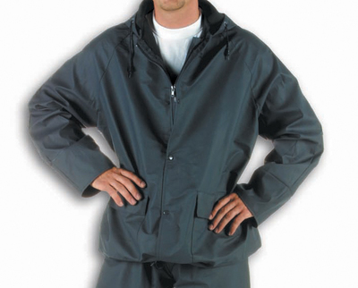 REDBACK Driflex Waterproof PU Jacket