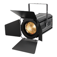 eLumen8 ZF 150 LED Zoom Fresnel WW